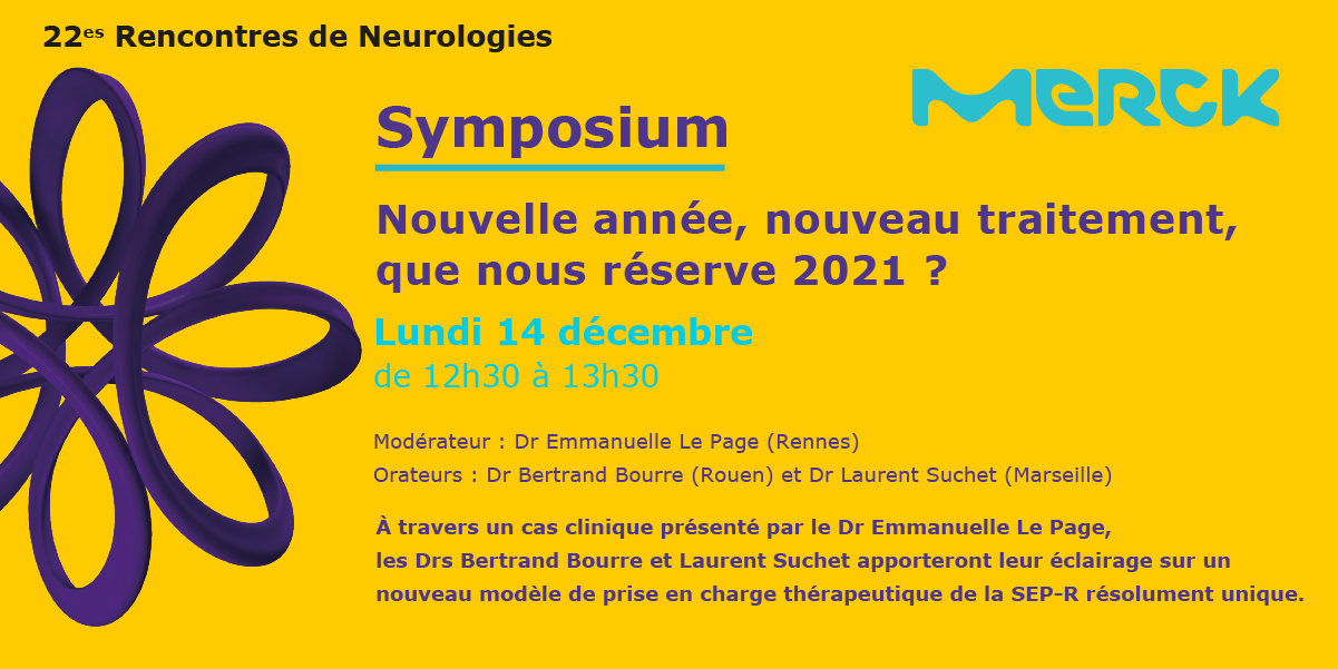 rencontres neurologies 2021 rencontre libertine sur poitiers