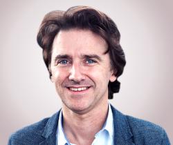 David Maltete