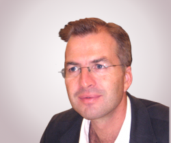 Yves Dauvilliers