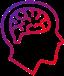 Rencontres de Neurologies