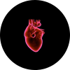 Neurologie et cardiologie