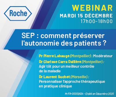 15èmes Rencontres de Neurologie Comportementale et des Consultations de Mémoire à Paris