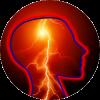 picto.epilepsie